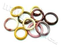 levné prsteny