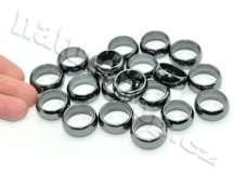 levné šperky pro kluky