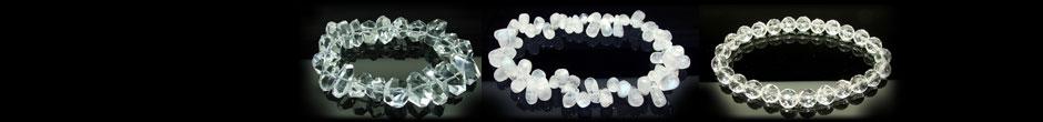 Levné šperky